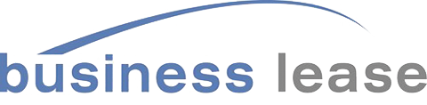 logo_business-lease_auto_market.png